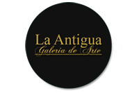 Fine Art Gallery Antigua Guatemala