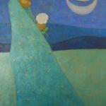 011-en-homenaje-La-princesa-del-lago-bajo-la- sonrisa-de-la-luna