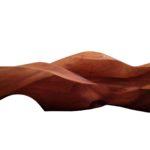 scott-stoll-hermosaycomplicada