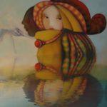 art from south america guatemala