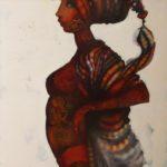 gina intveen art antigua guatemala