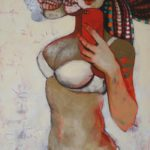 art from south america antigua guatemala
